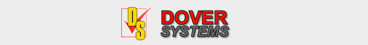 Dover Systems