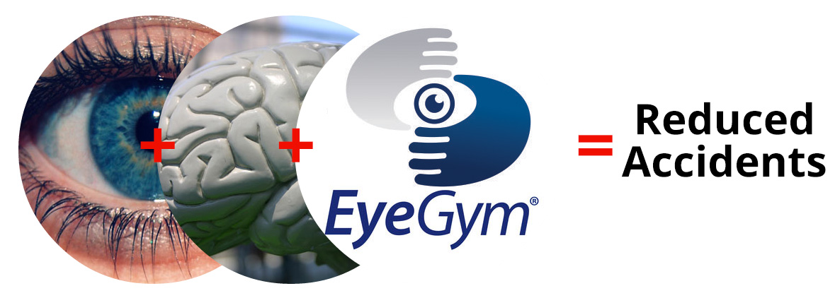 eyegym-new