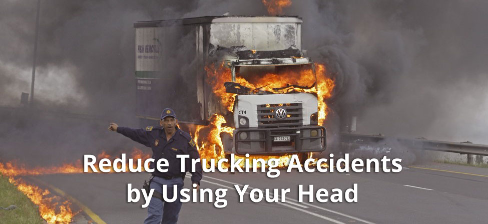 truck_on_fire-new
