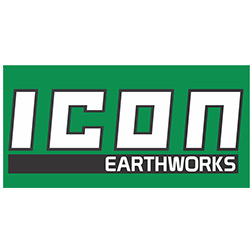 Icon Earthworks