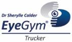 Eyegym Trucker