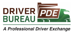 Professional Driver Exchange